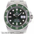 Rolex Oyster Perpetual Submariner Date Ref. 116610LV