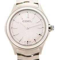Ebel Wave Classic