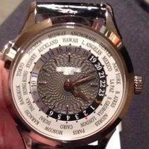 パテック・フィリップ (Patek Philippe) 5230G-001 Complications 38.5mm...