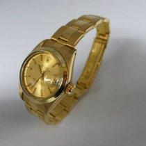 劳力士  (Rolex) Oyster Perpetual Lady DateJust