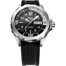 Ball Watch Herrenuhr Engineer Master II Diver Automatik...
