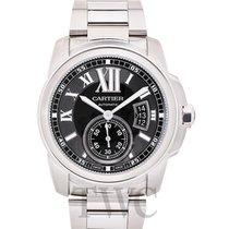 까르띠에 (Cartier) W7100016 - W7100016