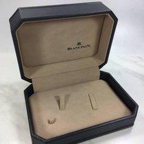 Blancpain Uhrenbox / Watch Box