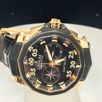 Corum 895-931-91-0001-AN32