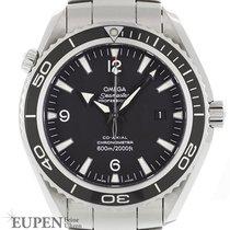 Omega Seamaster Planet Ocean Ref. 22005000