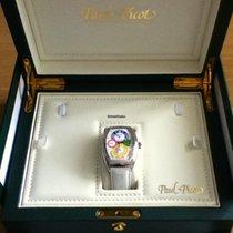 Paul Picot Firshire Tonneau 3000