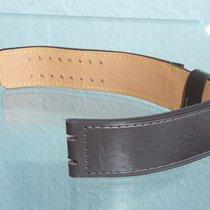 Louis Vuitton original Tambour lady Lederband bracelet band...