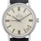 Zenith Stellina Automatic