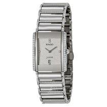 라도 (Rado) Women's Integral Jubile Watch