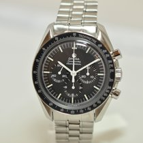 Omega Speedmaster Moonwatch  145022-69