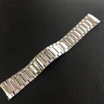 Breguet Transatlantique stainless steel