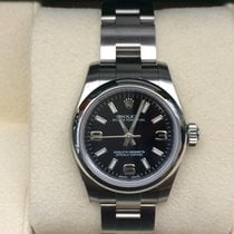 Rolex Oyter Perpetual 26 mm.B&P 10-2015 Like New