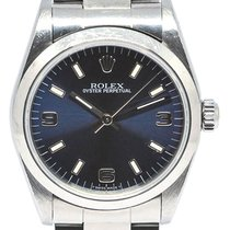 ロレックス (Rolex) Oyster Perpetual  67480