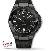 IWC Ingenieur AMG Black Ceramic
