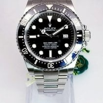 Rolex er 4000 Re f#Rolex Sea-Dwell 116600 Sea-Dweller