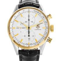 TAG Heuer Watch Carrera CAR2150.FC6266