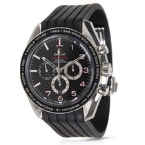 Omega Speedmaster Legend 321.32.44.50.01.001 Men's Watch...