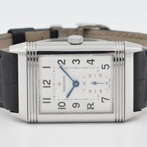 Jaeger-LeCoultre Grande Reverso 976 Limited Edition R 180pz...