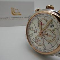 Chopard Chronograph Mille Miglia - watch on stock in Zurich