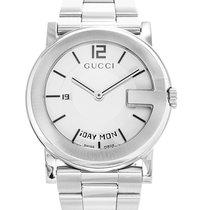 Gucci Watch 101 101M