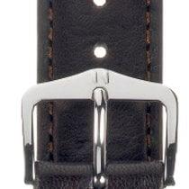 Hirsch Merino Artisan braun L 01206010-2-20 20mm