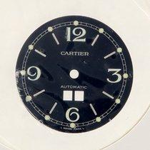 까르띠에 (Cartier) Cartier Pasha Dial