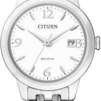 Citizen Elegant Eco Drive Damenuhr EW2230-56A