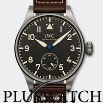 IWC Big Pilot's Heritage Watch 55