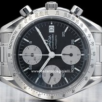 Omega Speedmaster Date  Watch  3511.50