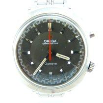 Omega Chronostop 1968