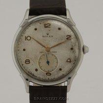 Rolex Precision Ref. 4498