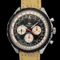 Breitling Vintage oversize Navitimer 0816
