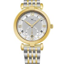 Alexander Watches Monarch Olympias A202B-02