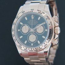 Rolex Oyster Perpetual Cosmograph Daytona Everose 116505