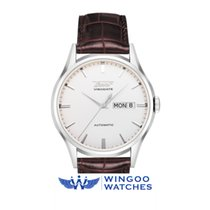 Tissot Heritage Visodate Automatic Ref. T0194301603101