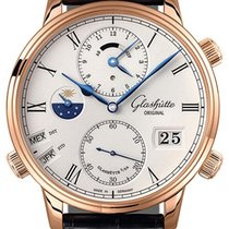 Glashütte Original Senator Cosmopolite Automatic Men's Watch