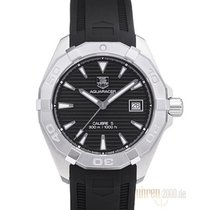 TAG Heuer Aquaracer 300M Calibre 5 Automatik WAY2110.FT8021