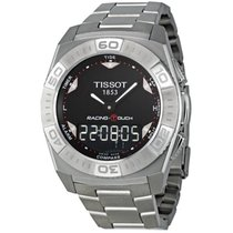 天梭 (Tissot) Touch Collection