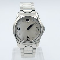 Movado Women's Moda Watch