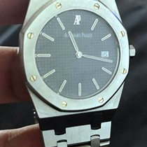 Audemars Piguet Royal Oak 34/35mm Stainless Steel