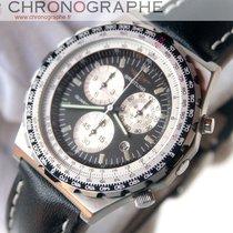 Breitling Jupiter Pilot chrono QUARTZ 1997