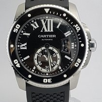 Cartier Calibre de Cartier Diver 42mm REF:W7100056