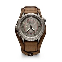 Victorinox Swiss Army Airboss Mach 9 Limited Edition inkl 19%...