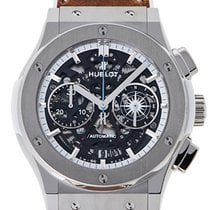 Hublot Classic Aerofusion (Limited Edition)