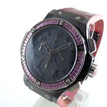 Hublot Big Bang Tutti Frutti  Chronograph