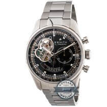 Zenith Chronometer Open Power Reserve 03.2080.4021/21.M2040