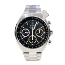 Ωμέγα (Omega) Speedmaster Limited Edition Rio 2016 Olympic...