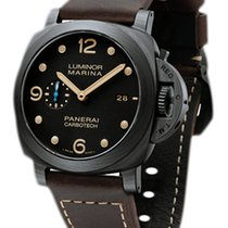 파네라이 (Panerai) Luminor 1950 3 Days 44 Mm