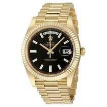 Rolex Day-date M228238-0004 Watch