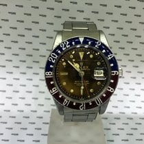 Rolex Vintage GMT-Master Oyster Perpetual - 6542